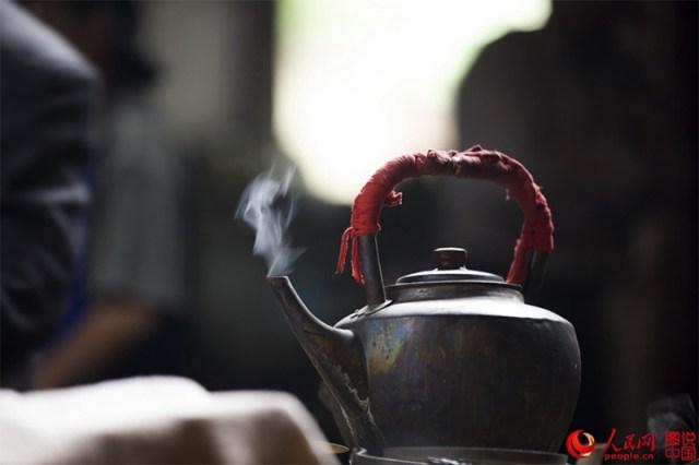 chengdu_teahouse_004