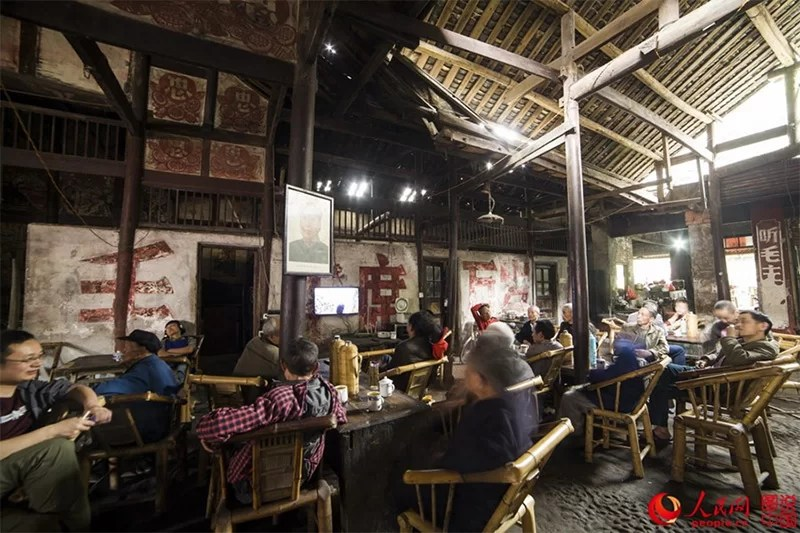 chengdu_teahouse_007
