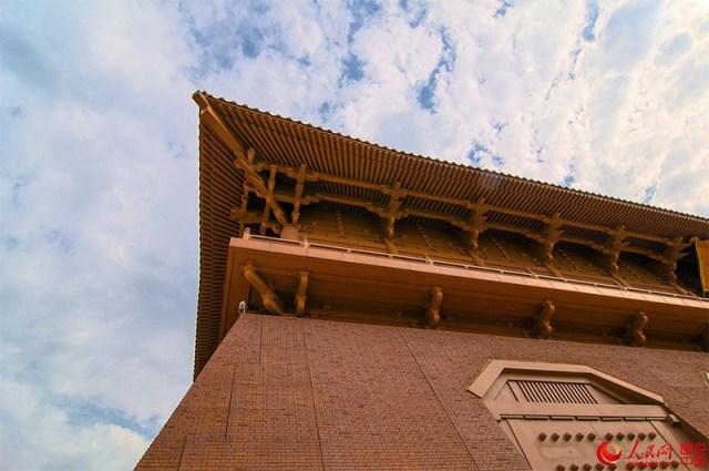 daming_palace_xian_005