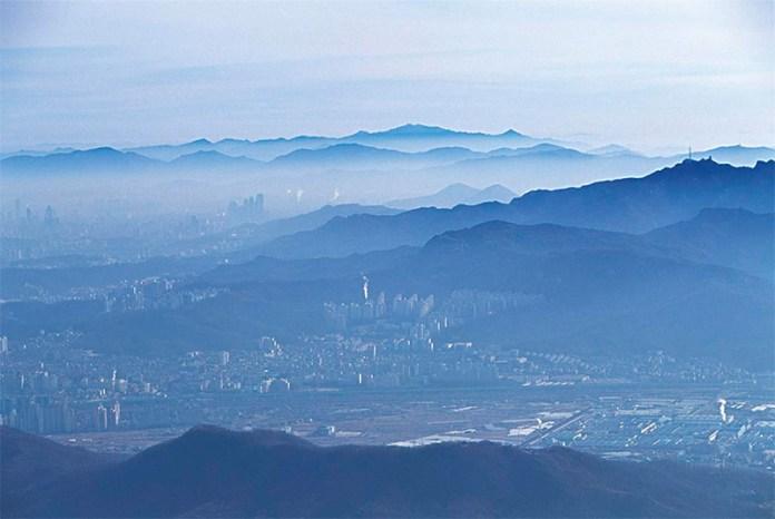 chinese-smog-008