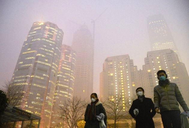 chinese-smog-011