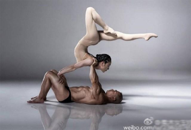 011liu-teng-la-contorsionista