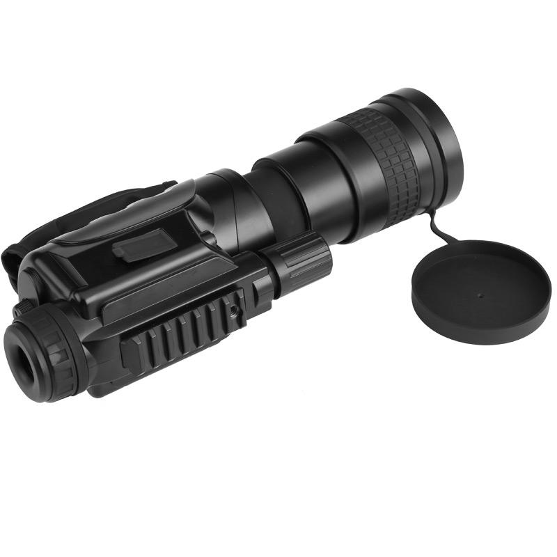 Night Vision Monocular camera