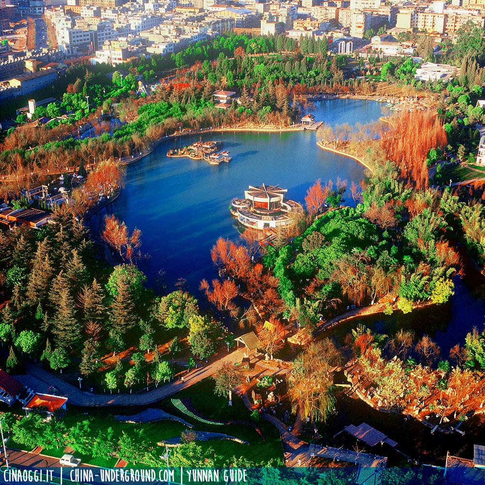 city-view-of-Yuxi
