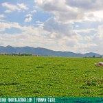 Daguan Park, Kunming, Yunnan
