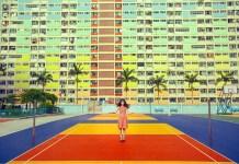 003-Akif-Hakan-Celebi