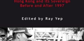Hong Kong's autonomy