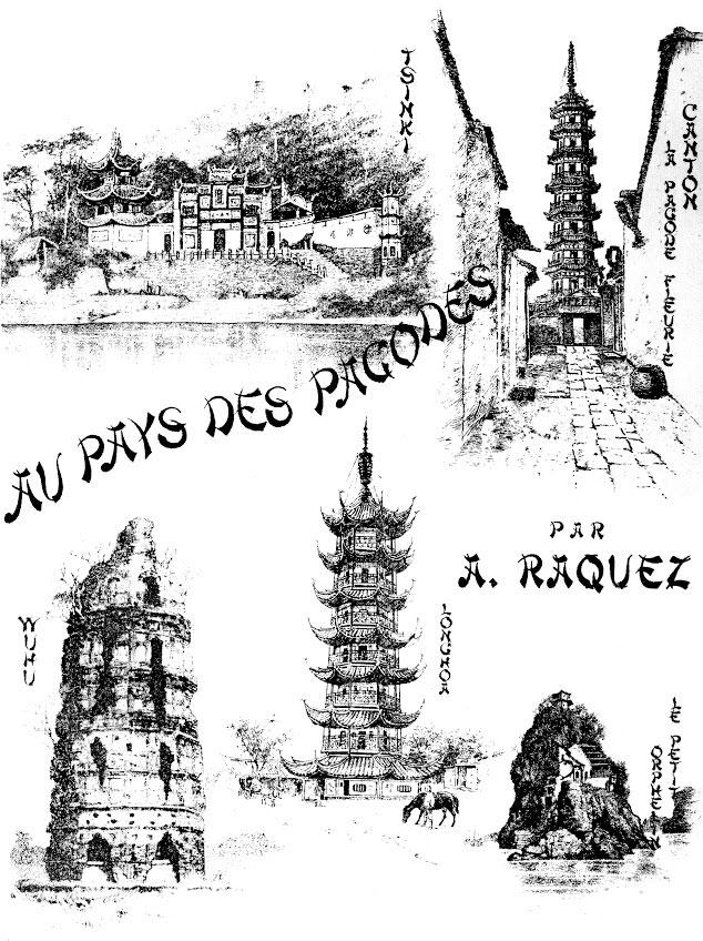 The original cover