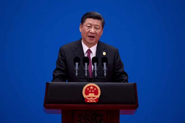 China to open more sectors to foreign investors