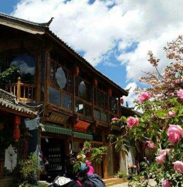 Suhe-Ancient-Town