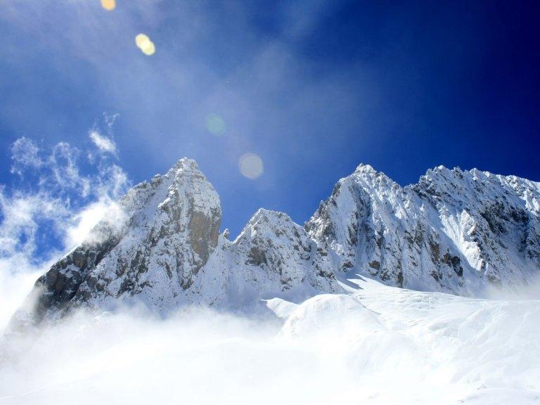 The-Jade-Dragon-Snow-Mountain-2