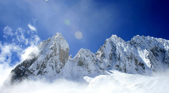 The-Jade-Dragon-Snow-Mountain-2