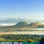 Tengchong Guide - Tengchong Scenic Area