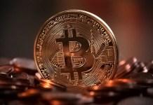 Bitcoin mining companies-bitcoin-exchange