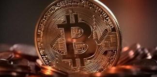 Bitcoin mining companies
