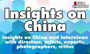 Insights_on_China