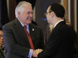 China's claims to South China Sea