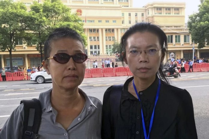 Taiwan-democracy-activist-003