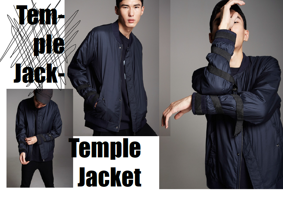 capitale-nord-temple-jack