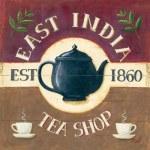 east-india-tea-shop