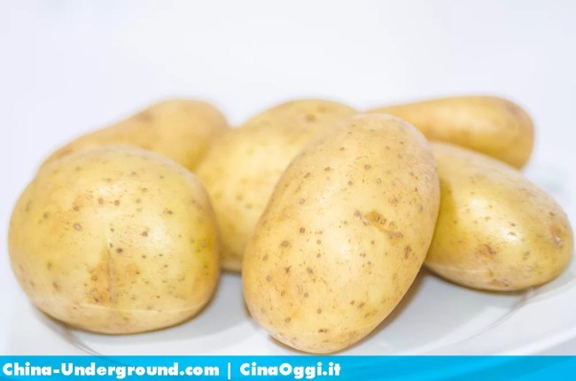 potato-images