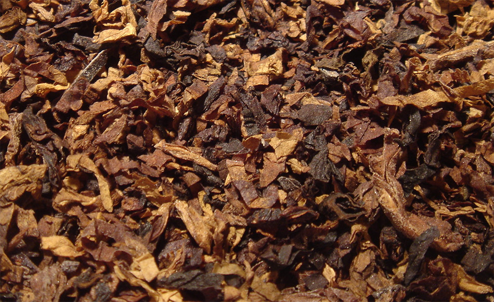 tobacco-images