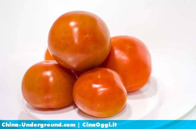tomato-images
