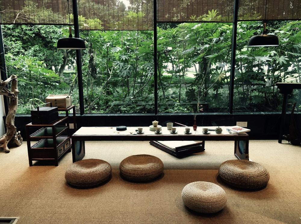 fengshui-interior design