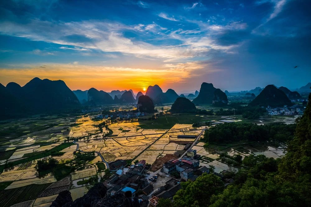5-reasons-to-study-chinese-in-yunnan-001