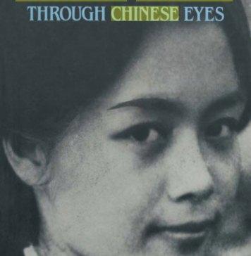 Chinese women through Chinese eyes