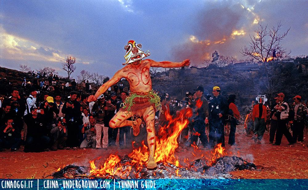 dancing-over-the-bonfire
