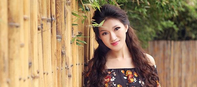 qualified-chinese-language-school