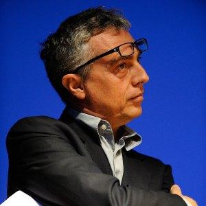 Stefano-Boeri-architect