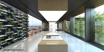 Beijing-Sino-Italy-Design-Center-3
