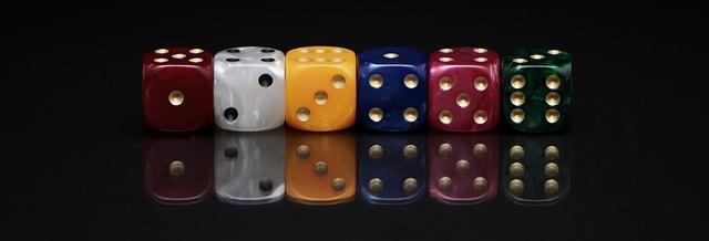 china-online-gambling