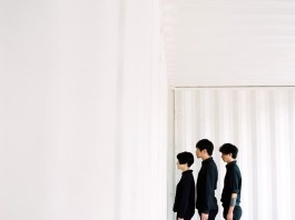 re-tros band