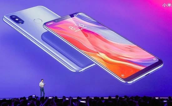 xiaomi-transparent-smartphone
