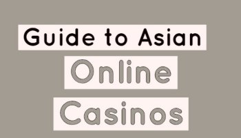 guide-to-online-asian-casino
