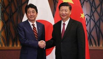 China-Japan-Shinzo-Abe-Xi-Jinping