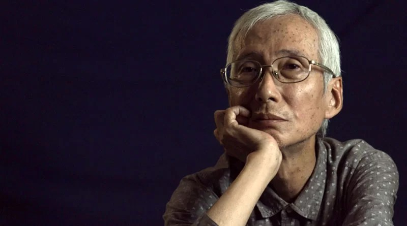 Chi-Chia-Wei-interview-still