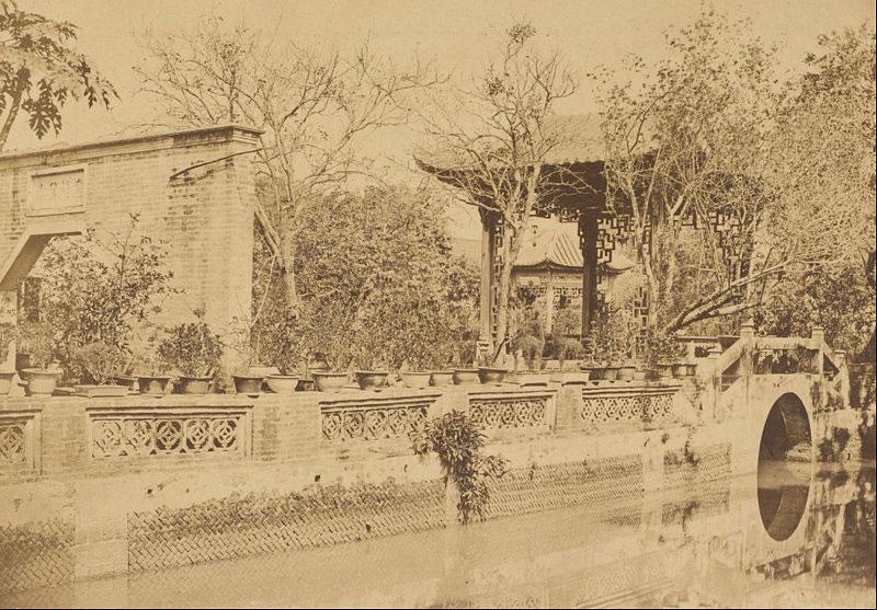 Howqua's-Gardens,-Canton