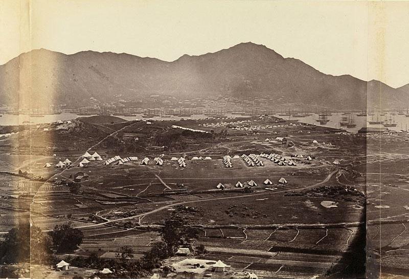 hong-kong-kowloon-1860