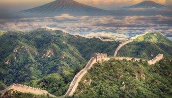 China-at-a-Glance-–-Interesting-Information-About-China