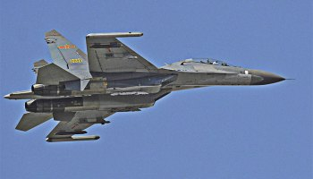 chinese-fighter-j11