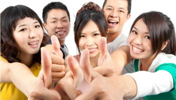 Improve Essay Writing Skills for Chinese ESL Students