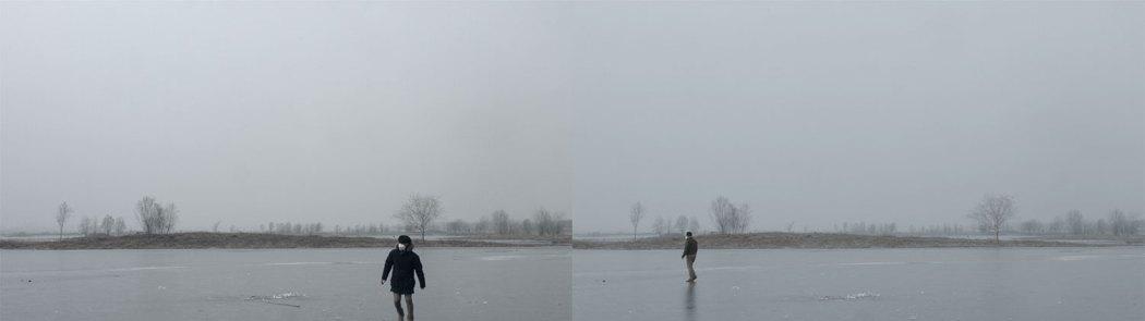 wearing-the-fog