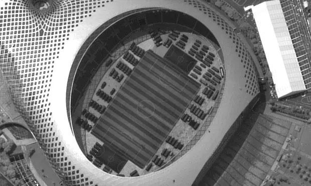 shenzhen-stadium