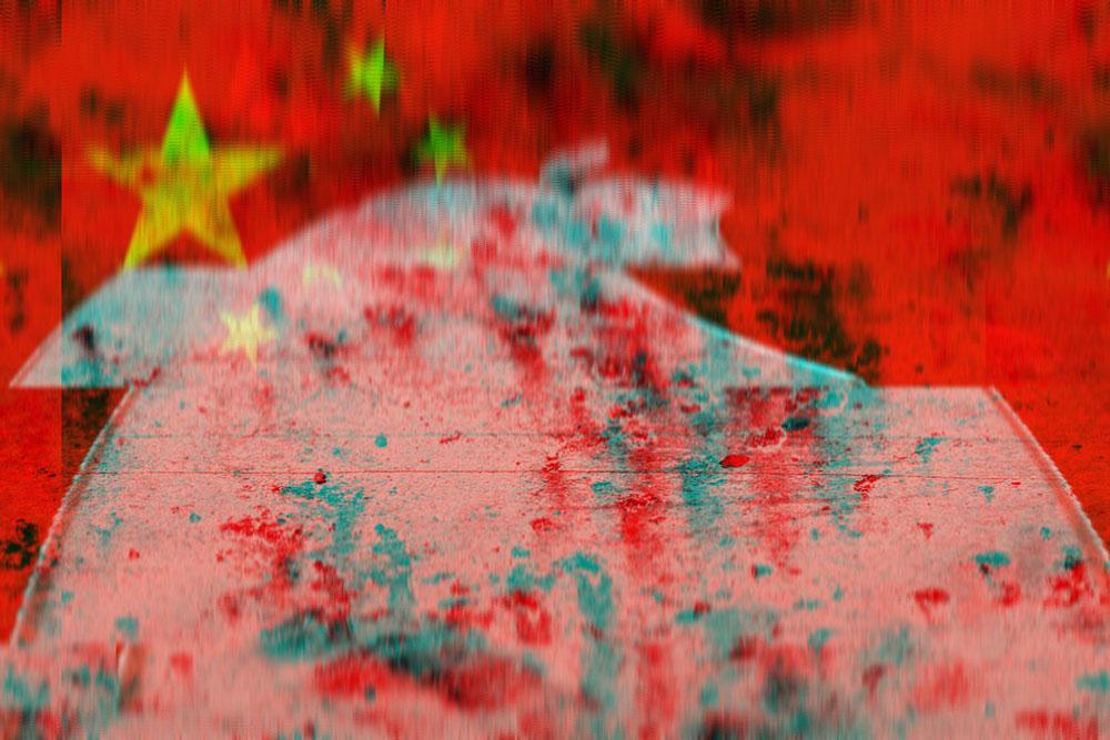 apple-china-values