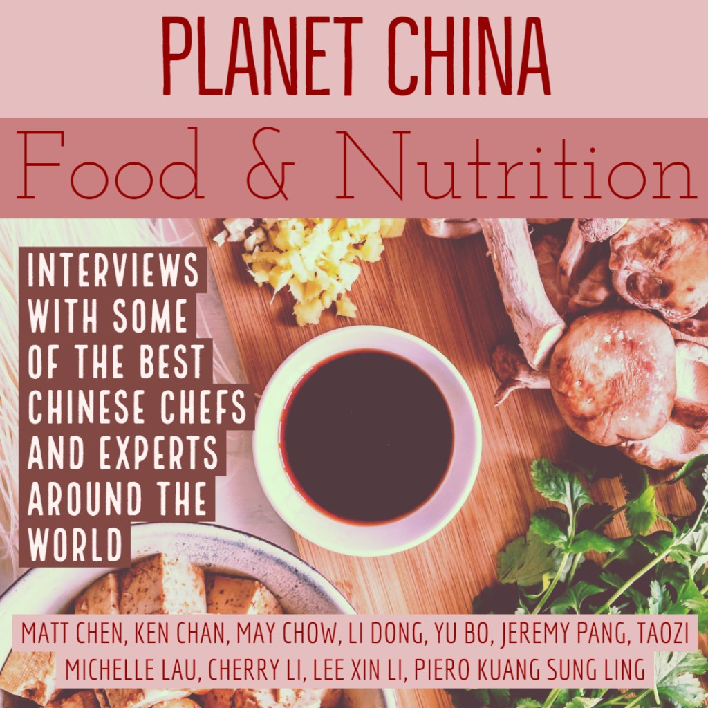 planet china food nutrition 2