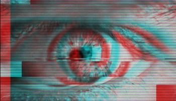 China mandatory face scans